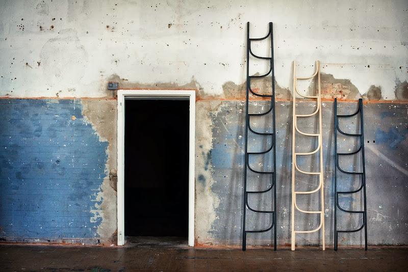 01-ladder-charlie-styrbjorn-design.jpg