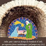 felicitacio_nadal_2011.jpg