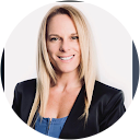 buy here pay here Fort Lauderdale dealer review by Jessica Farbman-Price