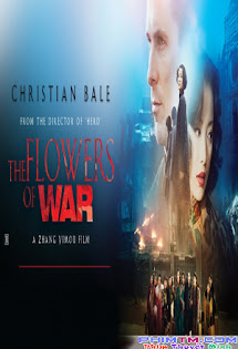 Kim Lăng Thập Nhị Thoa - The Flowers Of War