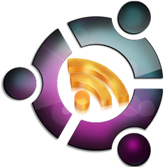 Ubuntu-Logo-apple-style400x400
