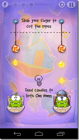 Cut the Rope_ Time Travel-03