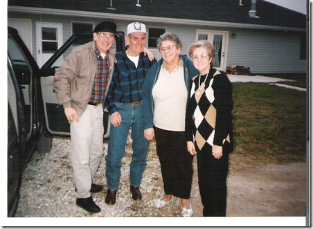 scan1994-96 002