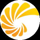 SolarWise Wagga