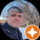 Abdullah FISTIK