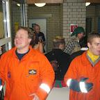 -tn-Schotziger Donnerstag 2005 (62).jpg