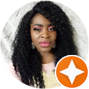 buy here pay here South Carolina dealer review by Empressbeauty hair
