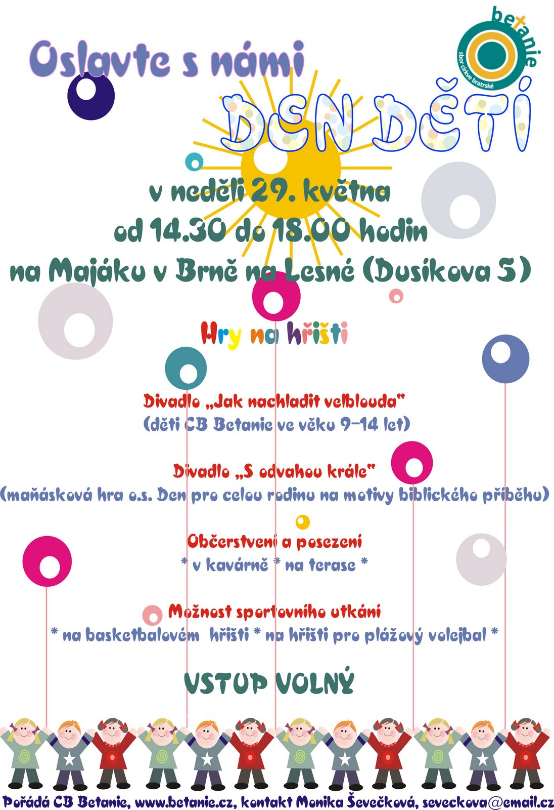 pozvanka_rodinne_odpoledne_Majak_11_05_29.jpg