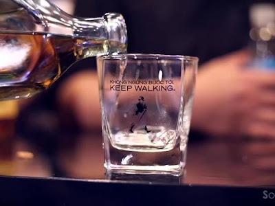 Nhân ngày Whisky thế giới 20052016 trong không khí ấm áp của