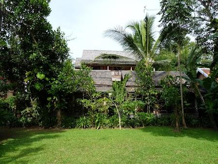 13. Luang Prabang Hotel.JPG