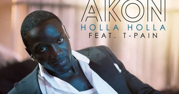 Akon Beautiful Song Mp3 Free Download - derkabrowser's diary
