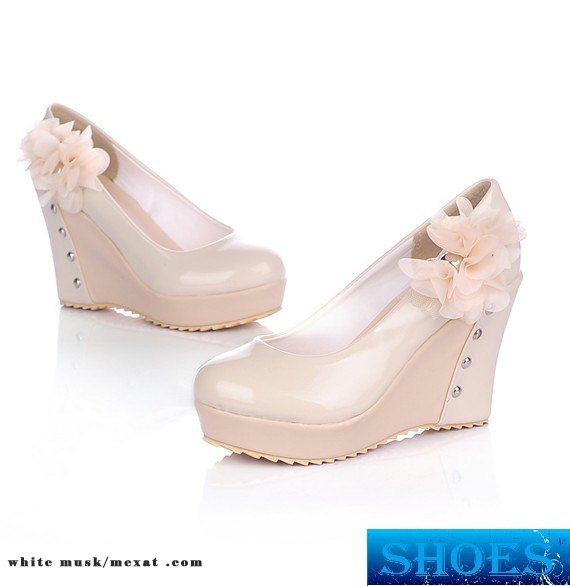 احذية جديدة 2014 روعة img1b2b5fcb9b61d227f