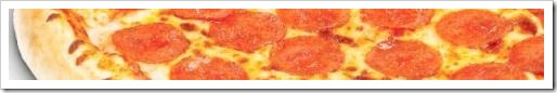 caseys_pizza_coupons