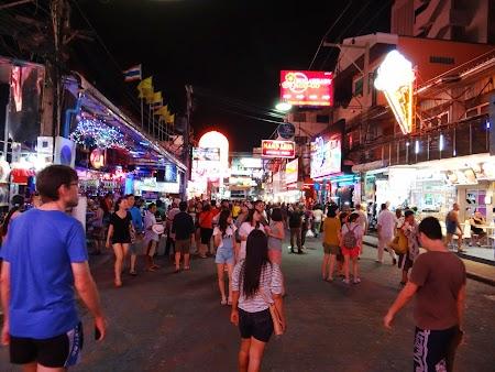 24. Walking Street Pattaya 1.JPG