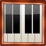 Professional Piano Free 1.0 Apk