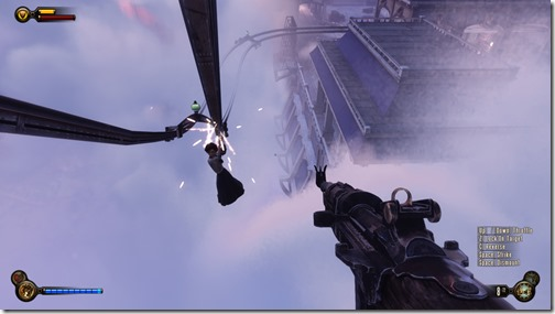 BioShockInfinite 2013-03-30 09-10-37-86