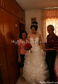 Chong Aik Wedding 266