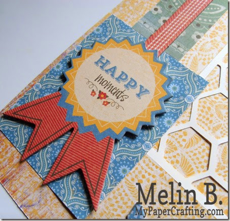 happy moments chipboard-450