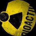 Image Google de Radioactive Radioactive