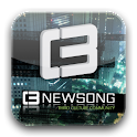 Newsong Church logo