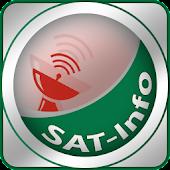 SAT-Info