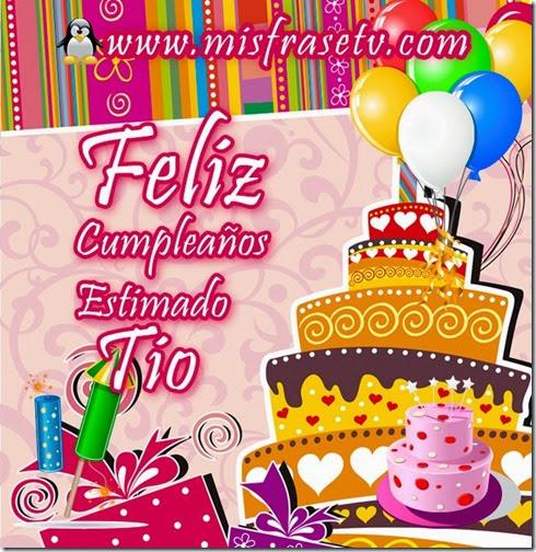 feliz_cumplea_os_tio_08