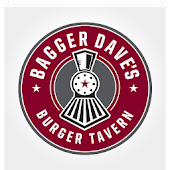 Bagger Dave's Fresh Rewards