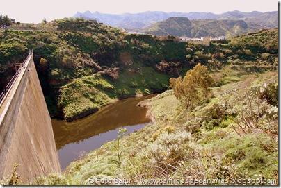 4909 Las Lagunetas-Los Arbejales