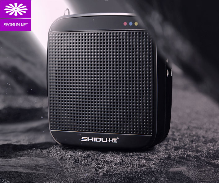 Shidu SD-S613