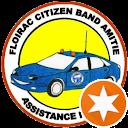 Association FCBA 33