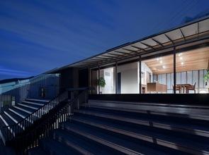 casa estilo japones