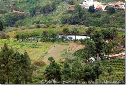 5280 La Laguna-Arucas