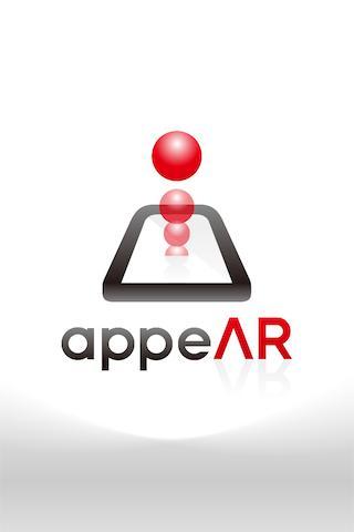 免費生活App|appeAR|阿達玩APP