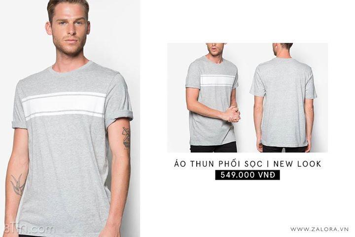 ✚ Trang phục! Xem tại >> http://zlr.vn/1QR3Li4
