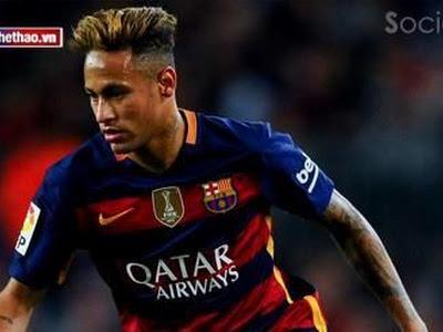 Fan Barca đâu nhỉ 3
