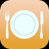 Obědové menu - Blanensko