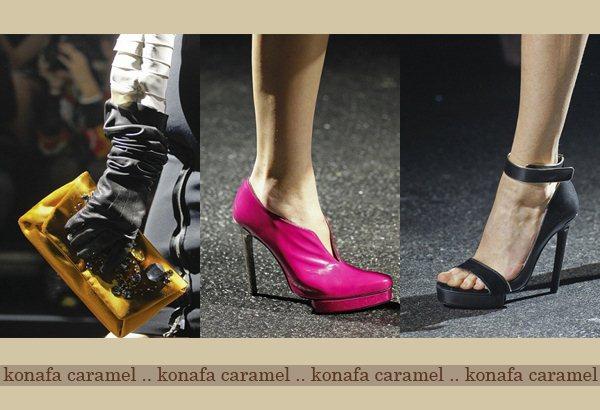 احذية بناتى اخر شياكة 2014 - موضة احذية البناتى 2014 - شوزات فظيعة 2014 img79c4ab1317bed20deccb6b6dc72cf37e.jpg