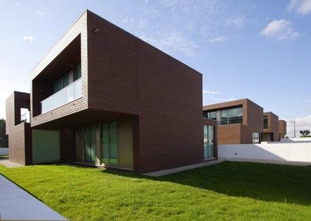 conjunto-de-casas-alto-forninhos-rvdm