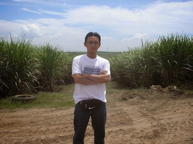 resepi cendol pulut tapai kelantan surasmi Resepi Cendol Kelantan Enak dan Mudah