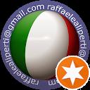 Immagine del profilo di Raffaele Aliperti
