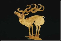 Gold_Reindeer_Headpiece_of_Scythian_Royalty_1