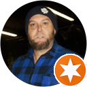 buy here pay here Lewisville dealer review by Tony Martin