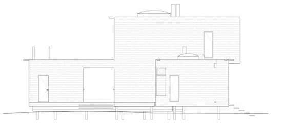 PLANO-CASA-villa-plus--waldemarson-berglund-arkitekter