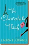ChocolateThief2-200x300