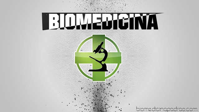 biomedicina wallpaper3