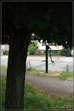 Wasserpumpe Syringenplatz