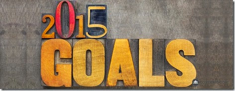 Happy-New-Year-2015-Goals-HD-Facebook-Cover