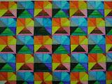 moduli geometrici 13