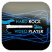 Hard Rock Player