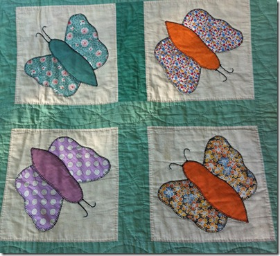 quiltsinthemail 045